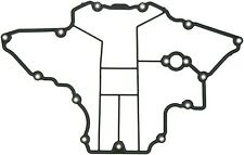 Victor OS32262 Engine Oil Pan Gasket Set GM 5.7L V8 Chevrolet