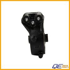 Engine Mount Passenger Right Side Cardex 2181038110OE For: Hyundai Sonata