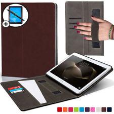 Custodie e copritastiera Per Huawei MediaPad marrone per tablet ed eBook