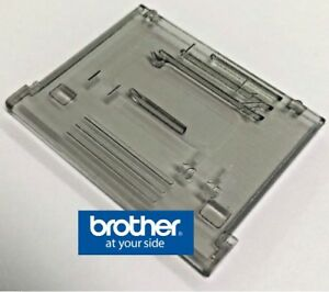 BROTHER BOBBIN COVER PLATE TO FIT L14 LS14 LX17 LX25 + MORE -BR019 - XF2404001-