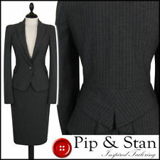 Warehouse Pinstripe Business Suits & Tailoring for Women
