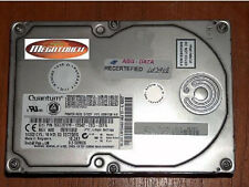 REFURBISH MERIT FORCE 2009.5 HARD DRIVE MEGATOUCH W/WRNTY - TOUCHSCREEN GAMES
