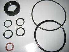 Power Steering Pump Seal Kit #SK35 Honda Civic 2001-2002