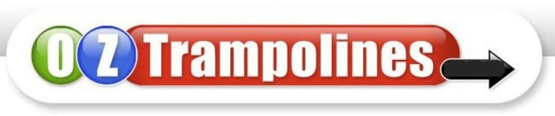 Oz Trampoline Sales
