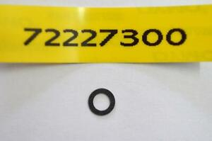 N Trix Haftreifen 72227300 (20 Stück) -12227300-