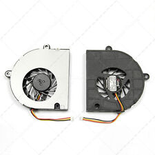 VENTILADOR FAN PORTATIL PACKARD BELL EASYNOTE TK87 PEW91 For Intel GMA HD