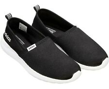 *NEW* Adidas Women's Lite Racer Slip On Shoes *FX3304*