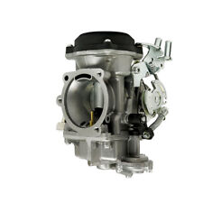 CV Carburetor 40 mm Fits Harley-Davidson 1989 to 2006 558256