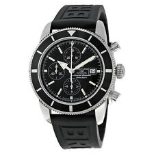 Breitling Stainless Steel Mens Watch A1332024-B908-155S-A20D.2