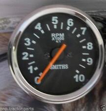 Triumph Norton BSA smiths replica Tachometer