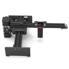 20W NEJE Laser, Engraving Machine Mini DIY Mark Printer for Metal & Wood M2Z7