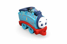 SFK Fisher-Price My First Thomas & Friends Rattle Roller Thomas