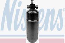 Nissens 95215 Récepteur Déshydrateur pour Iveco Eurocargo 91