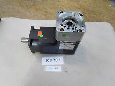 SSD Drives Winkelplanetengetriebe WPLS 90-32 GW., Übersetzung / Ratio i = 32
