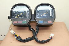 Motorcycle Instrument Clusters for Yamaha Virago 920 for sale   eBay