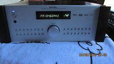 ROTEL RSX-1055   Surround Sound Receiver