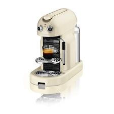DeLonghi Espressomaschinen mit automatischer Abschaltung
