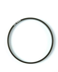 Cokin P482 P-Series 82mm Adapter Ring   MPN: P482