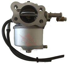 EZGO 4 CYCLE 295 CC 1991-2014 TXT  GAS GOLF CART CARBURETOR #72558-G02 CARB