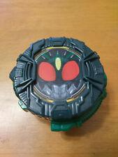 Gills Ridewatch (Kamen Masked Rider Agito Zi-O) (US Seller)