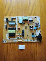 POWER SUPPLY BOARD PSU TNPA5807 (2)(P) - PANASONIC TX-L50EM6B