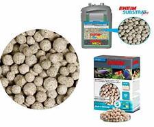 New listing Eheim Substrat Pro pour Aquariophilie 1 L