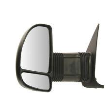 Außenspiegel BLIC 5402-04-9291982P