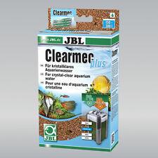 JBL clearmec plus filtro masa de eliminación de nitrito, nitrato y fosfato