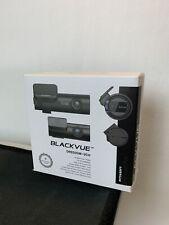 New listing BlackVue Dr650Gw-2Ch Car camera Dashcam Full Hd Wi-Fi Gps Dr550Gw-2Ch 16Gb New