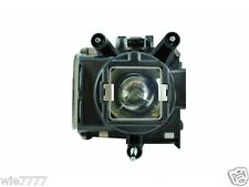 LUXEON LM-X25 Projector Lamp with OEM Original Philips UHP bulb inside