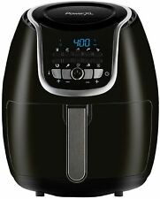 PowerXL Vortex Air Fryer Plus 5-Quart