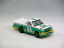 Life-like Chevrolet Quaker state Pick up circuit routier Neuf/ ho slot car New