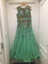 Indian Asian/Wedding/Party/Prom Dress - Brand New