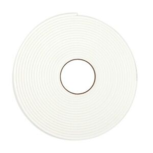 Scrapbook Adhesives Crafty Foam Tape White 32.9M / 108ft by 3L