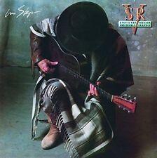 In Step by Stevie Ray Vaughan/Stevie Ray Vaughan & Double Trouble (Vinyl, Jul-2016, Music on Vinyl)