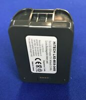 Details about  /Gun type Handle for Honeywell LXE MX7 Tecton