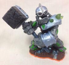 Activision SKYLANDERS Giants GRANITE CRUSHER (Earth) #84515888