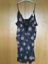 Next Ladies Night Dress Size XLarge Brand New With Tags