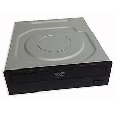 Unidad Lectora DVD ROM Drive Acer Aspire X1430G X1920 DH-16D5SH Como Nueva