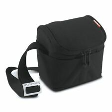Manfrotto Polyester Camera Cases, Bags & Covers