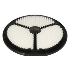 AIR FILTER FILTRON AK 317