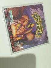 The Legend of Kyrandia book three Malcom's Revenge, pour PC jeu vintage