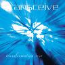 TRANSCEIVE-TRANSFORMATION 88:98 Tangerine Dream, Mark Shreeve, Jean Michel Jarre