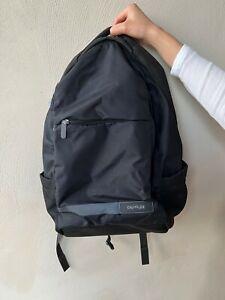 Crumpler Traceless Abandon Laptop Backpack