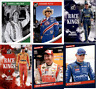 2019 Panini Donruss Racing - Base, Race Kings, Retro Cards - Choose #'s 1-175