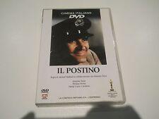 DVD IL POSTINO OTTIMO MASSIMO TROISI