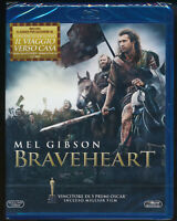 EBOND Braveheart BLU-RAY  D366014