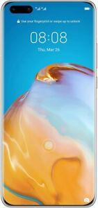 Huawei P40 Pro (Unlocked)