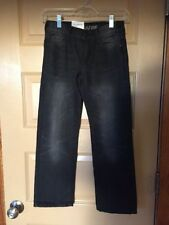21bcceb71 Boys' Jeans (Sizes 4 & Up) for sale | eBay