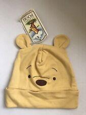 Classic Pooh Hat